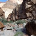 Grand canyon mile 202 hike