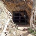 Dixie Mine