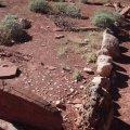 Unkar delta ruins