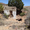 Ruins at the Tri-Mine